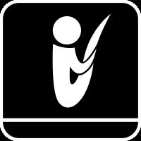 Bare icon